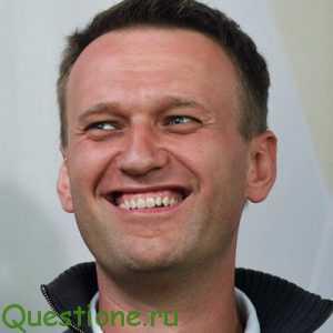 Что изменится в России, если президентом станет Навальный?