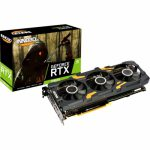 RTX2050 будет как GTX1060 6gb или лучше?