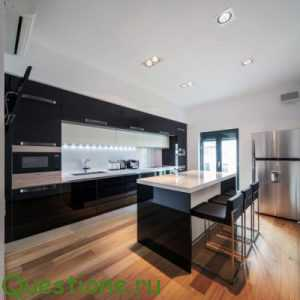 Как обустроить свое жилье в стиле Модерн?