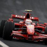 Как разбираться в Формуле-1?