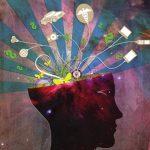 Зачем реальность создает грезы в нашем уме?