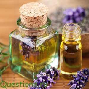 Чем полезны эфирные масла и как их использовать?