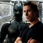 Почему Кристиан Бейл не снялся в бэтмен против супермена?
