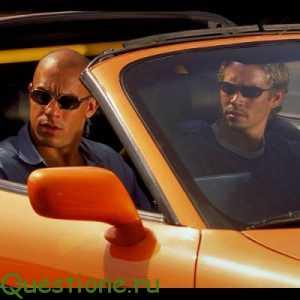 Кто лучше ездит на автомобиле?
