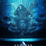 Может ли Аквамен разговаривать с рыбами?