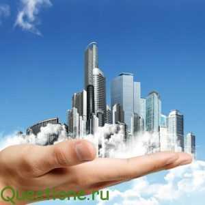 Почему стоит приобретать недвижимость за рубежом?
