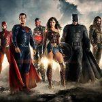Сколько DC заработал на фильмах?