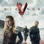 Зачем убили Рагнара в сериале Викинги?