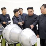 Почему Ким Чен Ын любит бомбы?