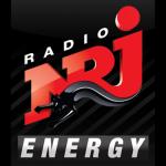Какая песня играла на радио Энерджи вчера?