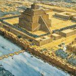 Почему Вавилонское царство можно назвать преемником Шумера?