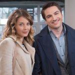 Почему российские сериалы снимают на Украине?