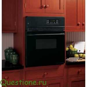 Встраиваемый духовой шкаф электрический какой лучше выбрать?
