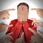 Как преодолеть страх ошибки?