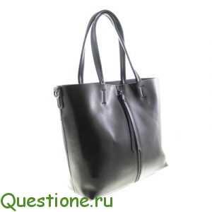 Где купить сумки оптом в России?