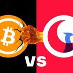 Что за монета Tkeycoin и как её майнить?