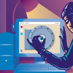 Как обезопасить свой сайт?