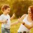 Как стать другом для своего ребенка и установить прочную связь?