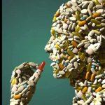 Какой вред организму можно причинить психоактивными веществами?