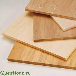 Где купить мебельный щит в Москве недорого?