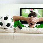Как получить прибыль от просмотра спортивных соревнований?