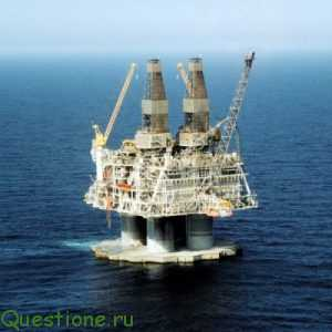 Как происходит использование сейсмических станций в современной промышленности?