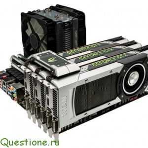 Как узнать какая память у видеокарты в Hive os?