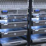 Как выбрать хостинг или сервер в России?