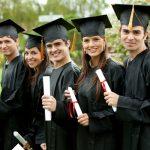 Как можно получить образование в Германии?