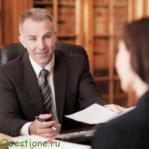 Почему стоит обращаться к профессиональным юристам для защиты своих интересов?