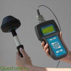 Для чего нужны измерительные приборы?