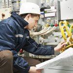 Электрик в Казани на что способен?