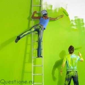Где можно заказать недорогой ремонт помещений