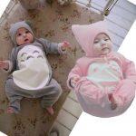 Где заказать вещи для новорожденных отличного качества?