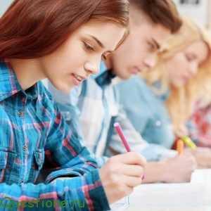 Предлагаем прочитать статью про обучения и плюсы в школе рисования «Найди Себя». Заходите на сайт художественной школы Найди Себя что бы ознакомиться с перечнем услуг.