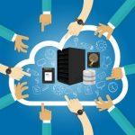 Как правильно выбрать веб-хостинг или VPS сервер?