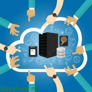 Секреты выбора и использования веб-хостинга и VPS серверов!