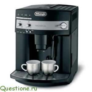 Особенности покупки кофеварок