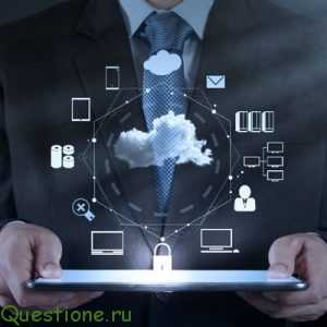 Предназначение программ для автоматизации бизнеса?