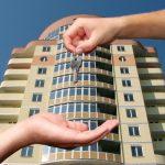 Стоит ли брать квартиру в новостройке в ипотеку?