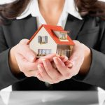 Почему при операциях с недвижимостью стоит обратиться в надёжное агентство?