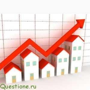 Как ситуация на рынке недвижимости влияет на покупку жилья?