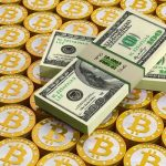 Как заработать на покупке и продаже валюты?