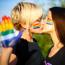 Чем белые ЛГБТКИА + обязаны черному сообществу?