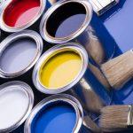 Силикатные краски: состав, сферы применения и преимущества?