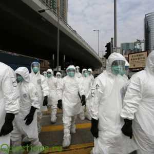 Как справиться с тревогой во время пандемии коронавируса? 5 способов