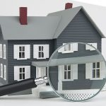 Для чего необходима правильная оценка недвижимости?