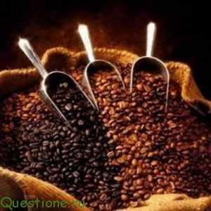 Как степень обжарки влияет на вкус и аромат кофе