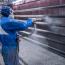 Как защитить поверхности металла от коррозии?