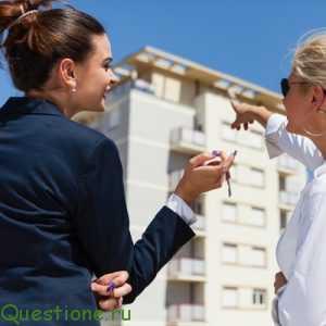 На что обратить внимание перед покупкой квартиры?